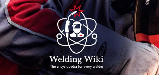 pw-nl-teaser-welding-wiki-en1.jpg