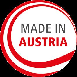 CC LOGO Made in Austria 1