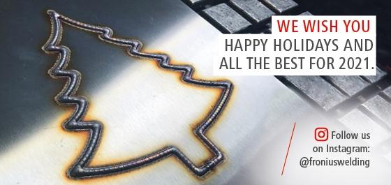 PW_Banner_NL_Weihnachten_2020_EN
