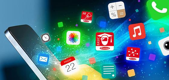 nl-teaser-mobile-apps.jpg