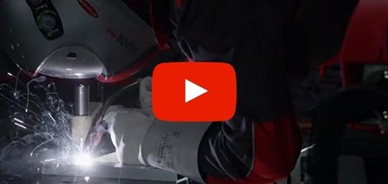 nl-teaser-tpsi-video-play.jpg
